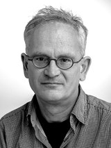 Prof. Dr. Ulrich Müller