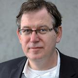 Prof. Dr. phil. Timo Reuvekamp-Felber