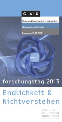 FT Folder 2013 Vorschau